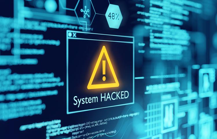 ABD'ye düzenlenen siber saldırı 50 şirketi etkiledi!