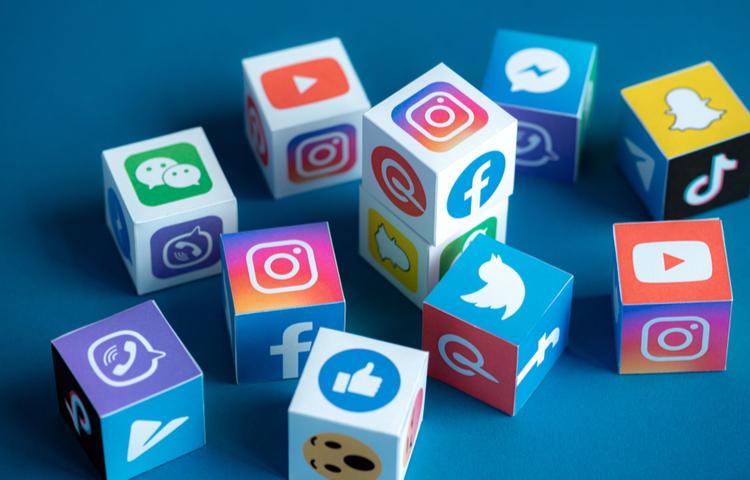 Sosyal medya devlerine 30'ar milyon liralık ikinci ceza