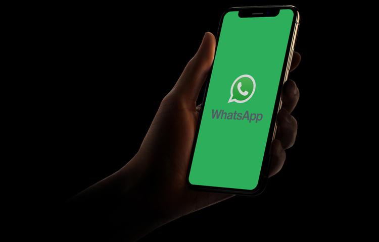 Whatsapp kuruluş ilkelerini çiğniyor!