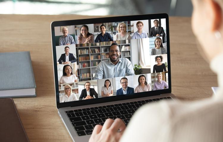 İş toplantılarının geleceğini bu teknolojiler şekillendirecek!