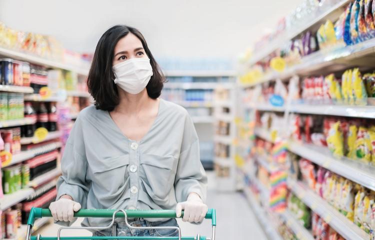 Değişen market alışkanlıkları karşısında perakendeci ne yapmalı?