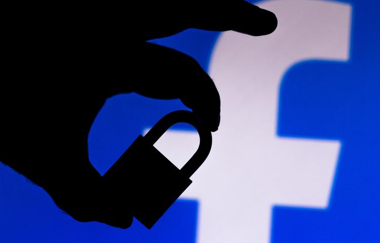Facebook'un başı dertten kurtulmuyor...