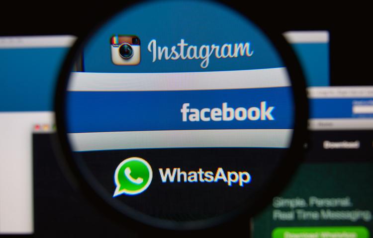 Facebook'u parçalanmaya zorlayan dava
