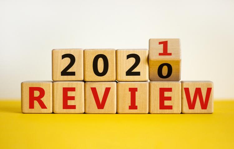 Hüseyin Tapınç yazdı - 2020: Damga Vuranlar