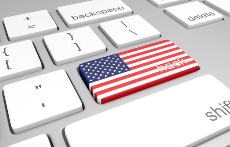 ABD hükümetine yapılan siber saldırının kaynağı çözülemiyor