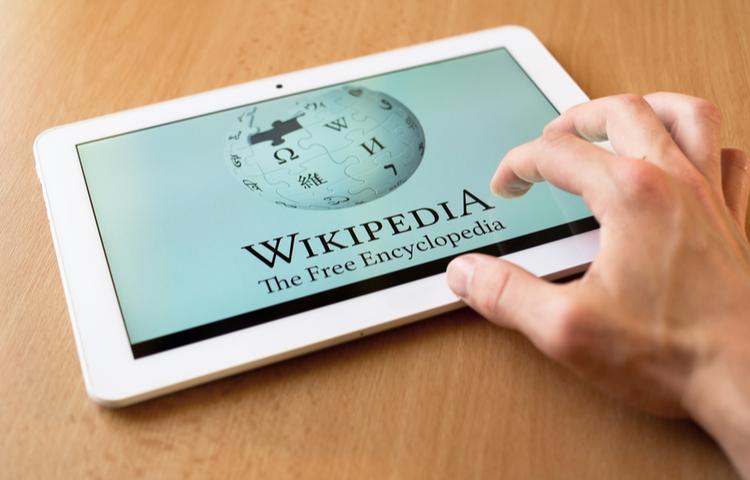 Wikipedia 2020'de en çok merak edilen konuları açıkladı