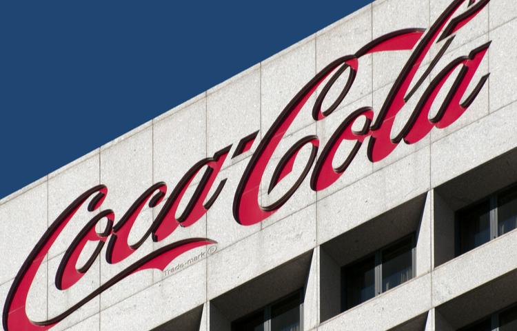 """Coca-Cola 2020'yi """"bahar temizliği"""" yılı ilan etti"""