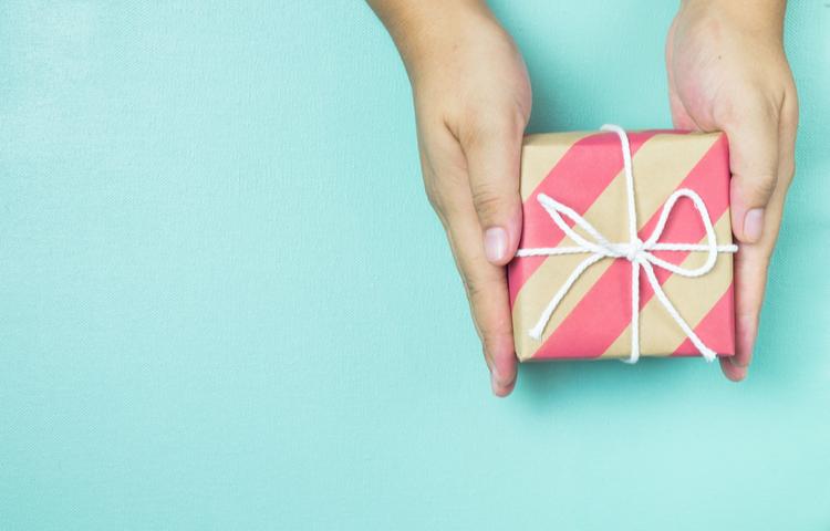 hediye yeni yıl gift dönem