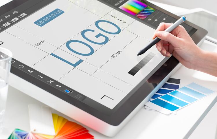 2021'de markalar kendilerini hangi logolarla ifade edecek?