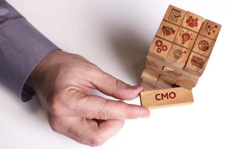 Markaları başarıya taşıyacak 5 pazarlamacı modeli