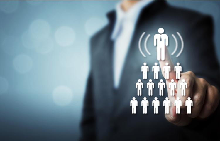 Yeni şartlarda yöneticiler çalışan performansını nasıl değerlendiriyor?