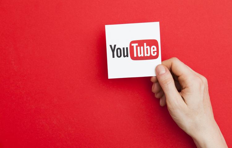 Youtube'dan kritik Türkiye kararı
