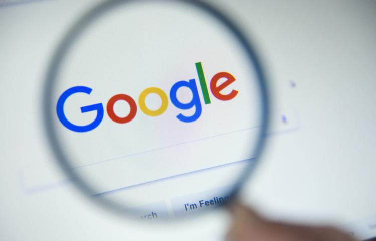 """2020'de Google'da en çok arananlarda """"lahmacun"""" etkisi"""