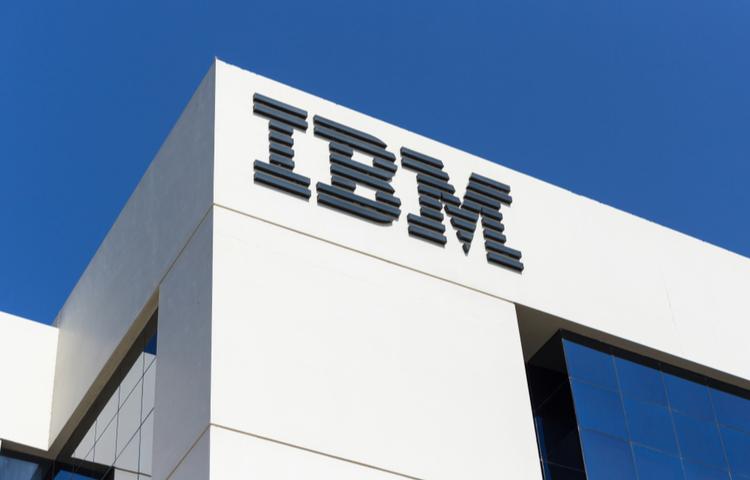 Accenture'dan sonra IBM GBS de Türkiye'den çıkıyor, peki neden?