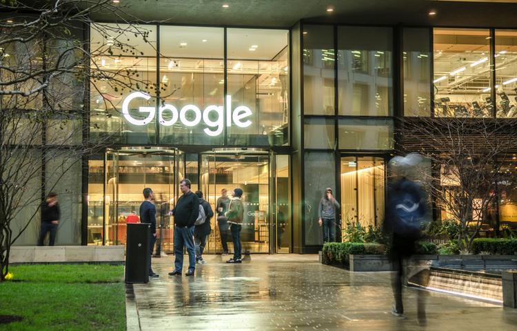 Google'ın Timnit Gebru'yu işten çıkarması bilim insanlarının tepkisini çekti