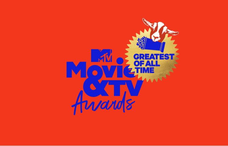 MTV tüm zamanların en iyilerini açıkladı!