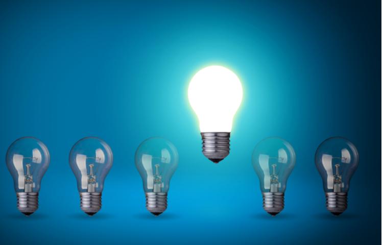 Elektrikte rekabet arttı, pazarlama öne çıktı
