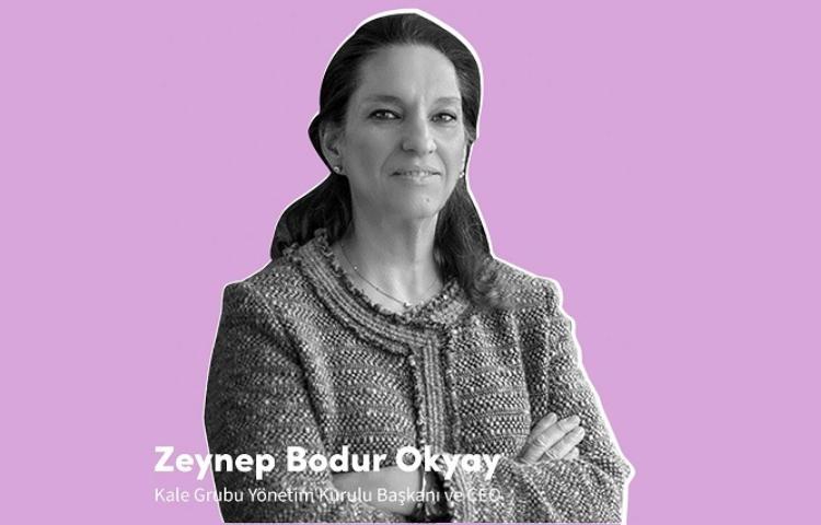 İbrahim Bodur Sosyal Girişimcilik Ödülleri 4 Aralık'ta...