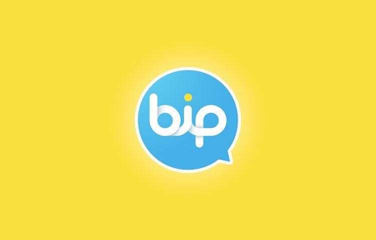WhatsApp'e tepki BiP'e ilgiyi artırdı!