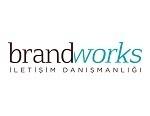 Haftanın öne çıkan marka-ajans iş birlikleri