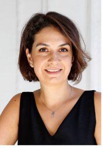 Esra Şengülen yazdı: Bilge insanlar, bilge markalar hayaliyle