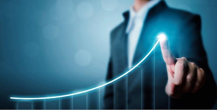 Gonca Karakaş yazdı: Amacı olan şirketler geleceği şekillendirecek