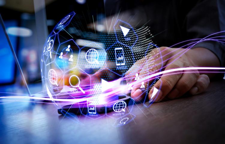 Kârlılığınızı artıracak dijital medya çözümleri