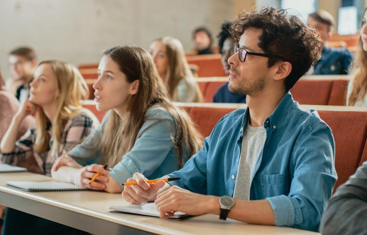 Üniversiteler için çok kritik bir dönem başlıyor