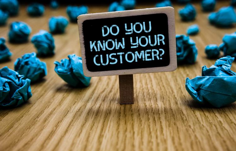 Tüketici davranışı ve markaların rolü değişiyor