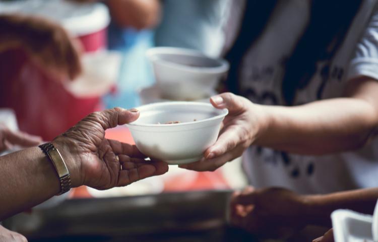 Meal Box'dan büyüyen iyilik hareketi: