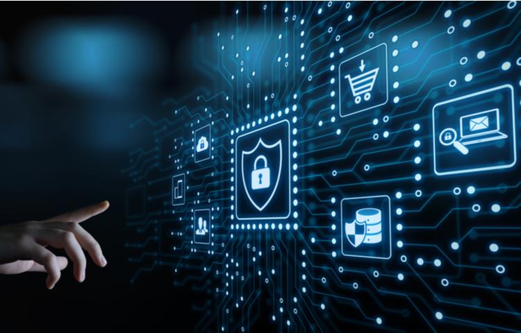 2021 yılında 5 siber güvenlik konusu gündemde olacak!