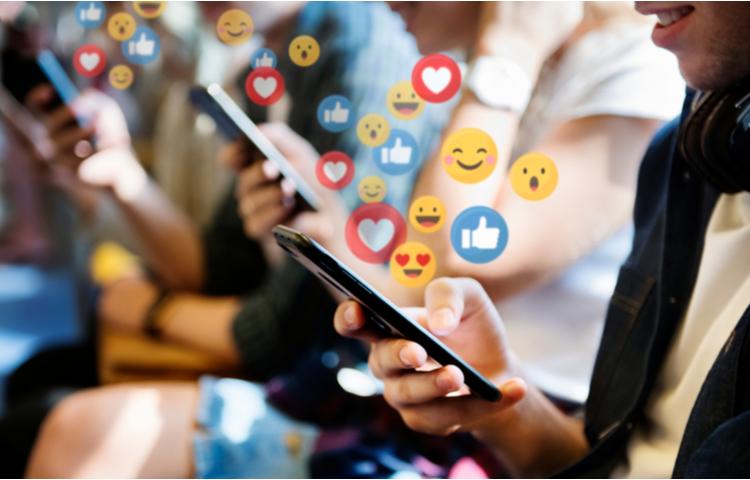 Markaların ezber bozan sosyal medya paylaşımları