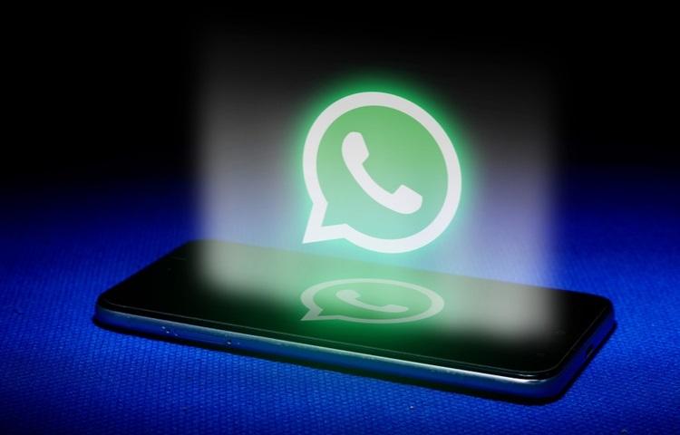 WhatsApp'tan güncellenen kullanıcı sözleşmesine ilişkin beklenen açıklama geldi!