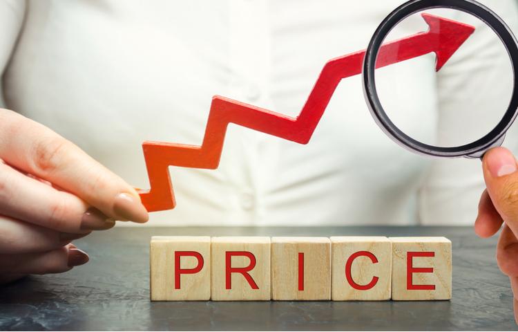 TGDF'den TOBB, MUSİAD, TUSİAD ve TESK'e yanıt: Devlet girdi maliyetlerini düşürmedikçe gıda fiyatları düşemez