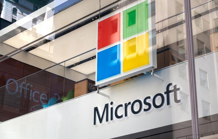 Microsoft'tan Albayrak Grubu davasına dair açıklama!