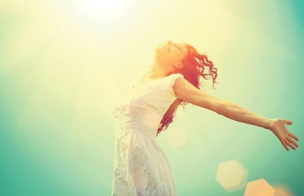 Hüseyin Tapınç yazdı: İyi Yaşam