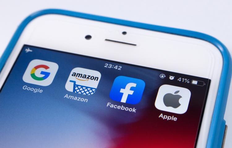 Türkiye'nin uyguladığı dijital vergilere ABD'den tepki