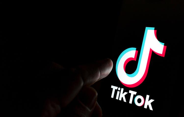 TikTok'ta gizlilik ayarları güçlendirildi