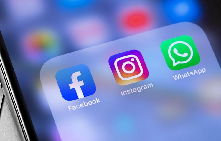 """Facebook Türkiye Direktörü'nden açıklama: """"Whatsapp ve Facebook mesajları okuyamaz"""""""