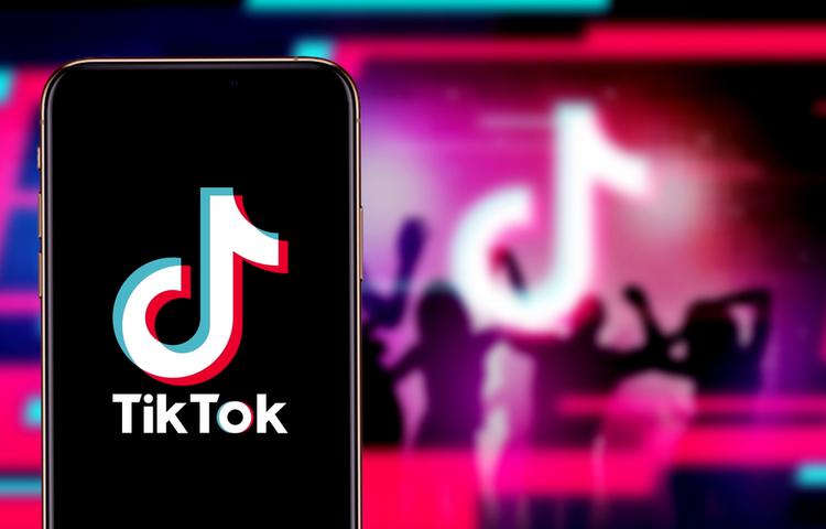 YouTube'un ardından TikTok da Türkiye'ye temsilci atayacağını duyurdu!