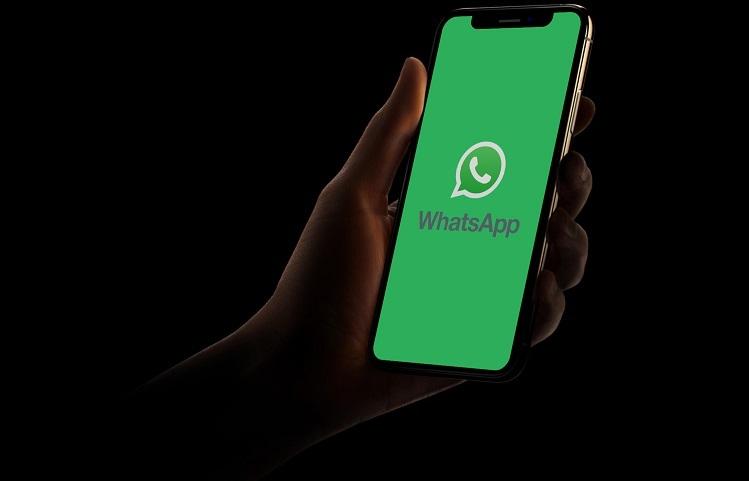 Whatsapp'ten kullanıcılarını çaresiz bırakan sözleşme!
