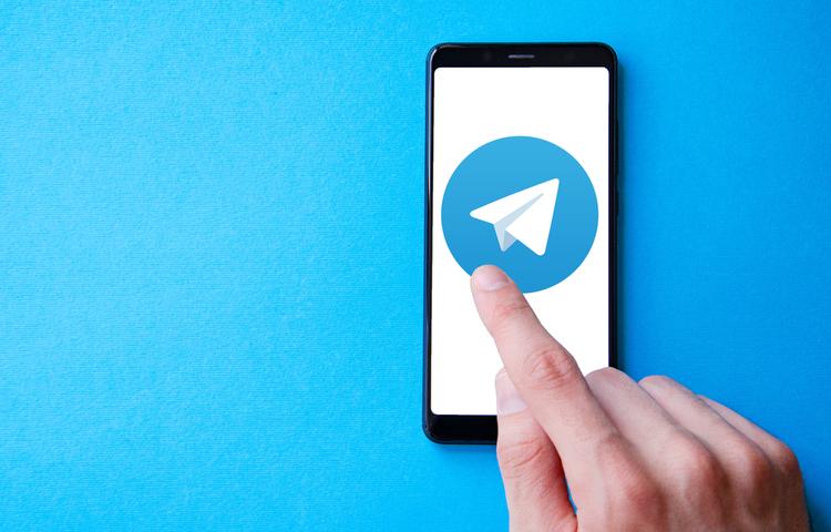 Telegramı daha güvenli kullanmak için ipuçları