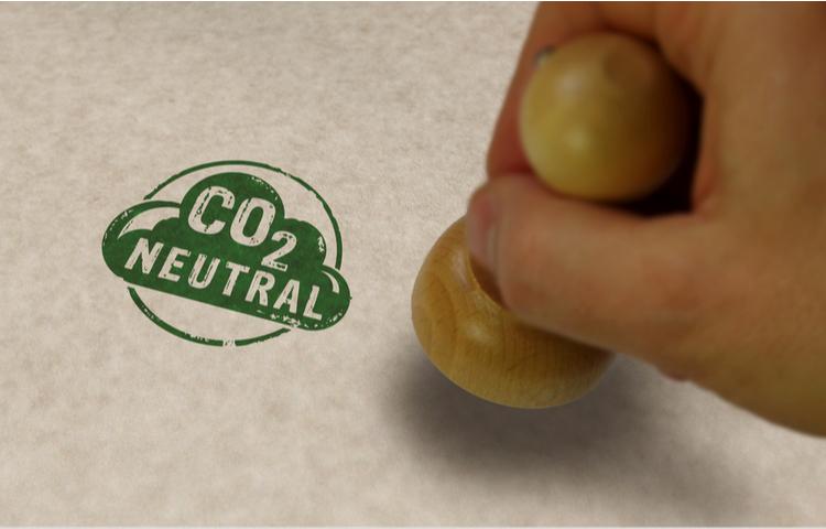Global gıda markaları gezegende bıraktığı karbon ayak...
