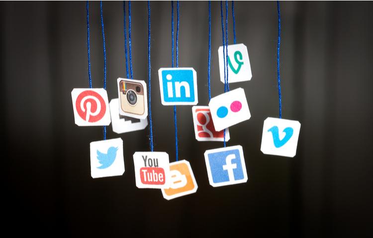 E-ticaretin ipleri artık sosyal medyanın elinde!