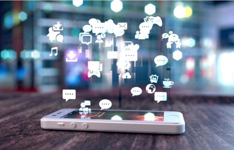 Öngörülemeyen dönemlere yönelik sosyal medya stratejileri