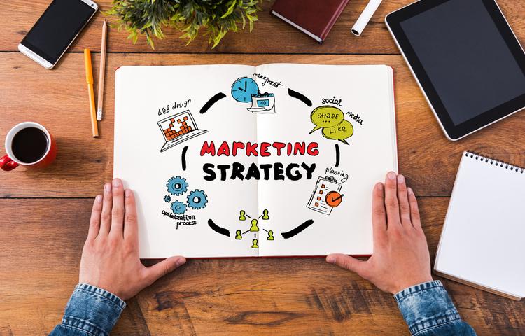 Yeni dünyada pazarlama başarısı için izlemeniz gereken 5 adım!