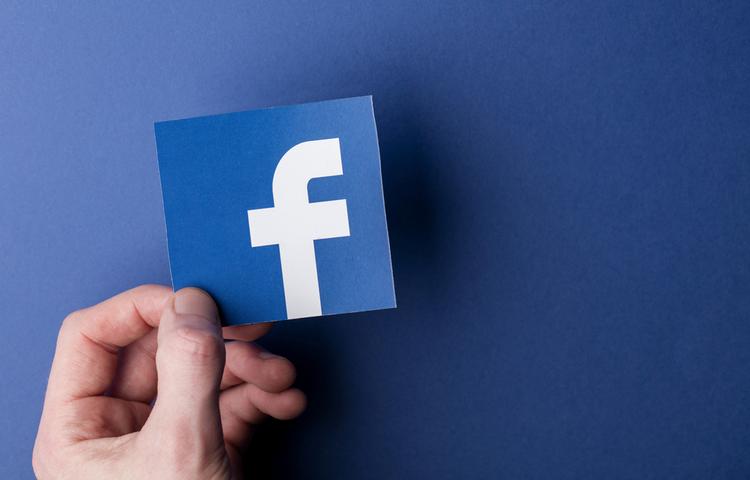 Facebook da Türkiye'ye temsilci atamaya karar verdi!