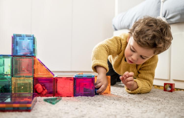 Hepsiburada oyuncak sektörünün en çok aranan...