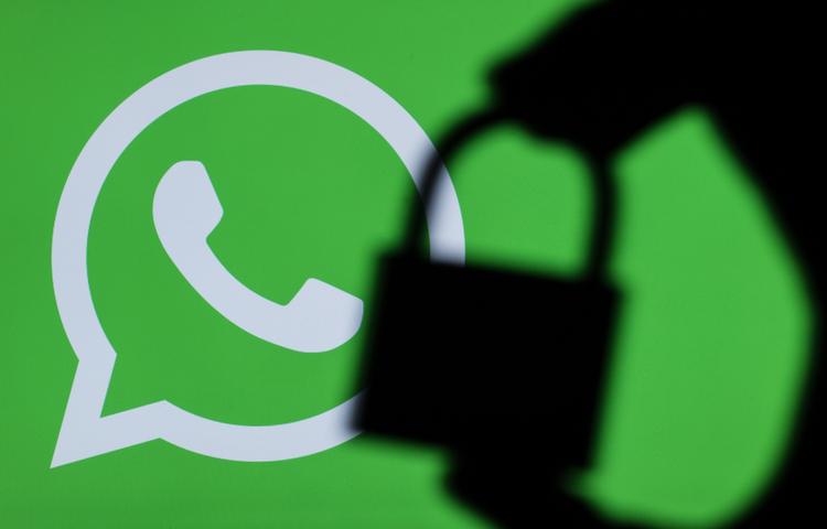 WhatsApp gizlilik tartışmalarına Twitter üzerinden yanıt verdi
