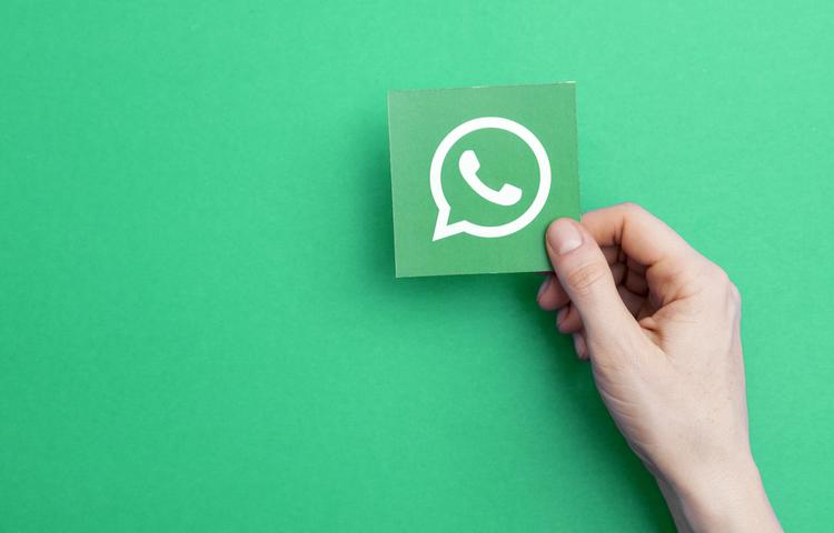 Rekabet Kurulu WhatsApp ve Facebook için soruşturma başlattı